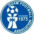 Campeonato Guamês de Futebol