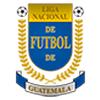 Liga Guatemala - Apertura
