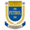 Liga Guatemala - Clausura
