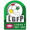 Liga Guinea