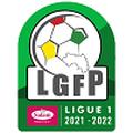 Liga Guiné