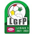 Guinea League