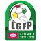 Championnat de Guinée