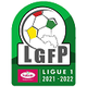 Guinea League