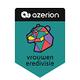 Liga Holandesa Femenina