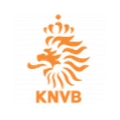 Liga Holandesa Sub 17