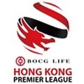 HKFA 1st Division