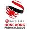 Liga Hong Kong