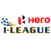 I League