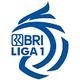 Liga Indonésia