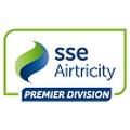Premier League Irlande