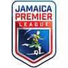 Liga Jamaica