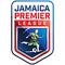 Liga da Jamaica