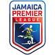 Premier League Jamaïque