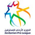 Liga Jordania
