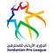 Liga da Jordânia