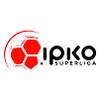 Super League Kosovo