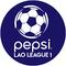 Liga Laos