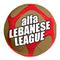 Liga do Líbano