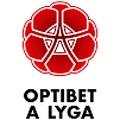 Liga Lituânia