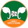 Liga Costa de Marfil