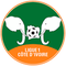 Ligue 1 ivoirienne