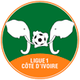 Ivory Coast League