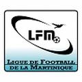 Liga Martinica