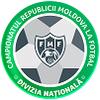 Liga Moldavia