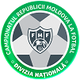 Liga Moldávia