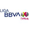 Liga MX Femenil - Apertura