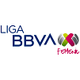Liga MX Femenil - Clausura