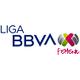 Liga MX Femenil - Clausura
