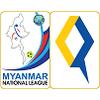 Championnat de Birmanie