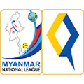 Myanmar League