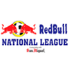 Nepal National League