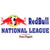 Liga Nepal