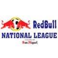 Nepal National League