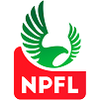 Premier League Nigeria