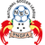 Liga Papúa Nueva Guinea