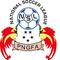 Liga Papua-Nova Guiné