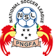 Papau New Guinea League