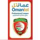 Oman League