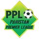 Liga Paquistanesa