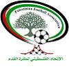 Championnat de Palestine