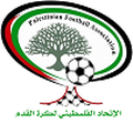 West Bank League