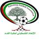 Liga Palestina