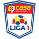 Campeonato Romeno de Futebol