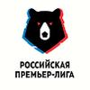 Liga Rusa