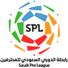 Liga Saudí